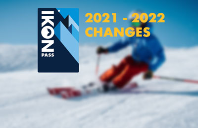 Ikon pass 2022 changes thumb